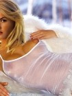 Elisha Cuthbert Nude Fakes - 012